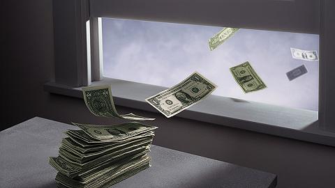 海?#20132;?#30784;22.49亿股限售股将解禁上市,大股东浮亏近130亿元