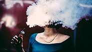 国家卫健委:我国正研究烟草税价调整可能性,计划对电子烟立法监管