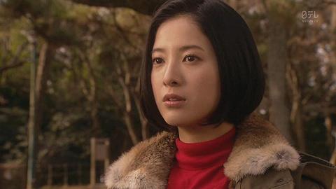 """吉高由里子:自由灑脫的""""惡魔系少女"""""""