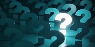 和舰芯片或被撤回科创板上市申请,?#20013;?#30408;利能力、同业竞争曾被重点问询