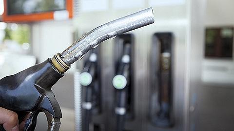 国内成品油调价迎年内第二次搁浅