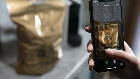 不用考虑咖啡胶囊是什么垃圾了,Nespresso为咖啡爱好者提供线上回收服务