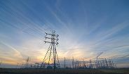 全国多地用电负荷攀新高,部分区域或电力短缺