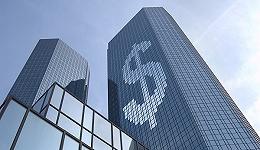 银行中报业绩快报抢先看:多家营收净利双位数增长,杭州银行、宁波银行领跑