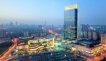 把脉成渝城市群一体化:建设成渝两大都市圈,打造第三极核城市