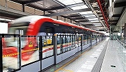 北京新机场线探索地铁定价新模式:运营商可自主定价