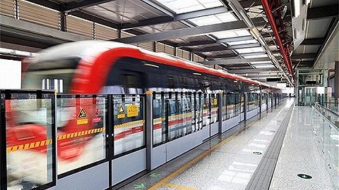 ?#26412;?#26032;机场线探索地铁定价新模式:运营商可自主定价