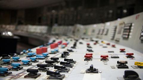 漳州核电项目获得核准,进入施工前准备工作