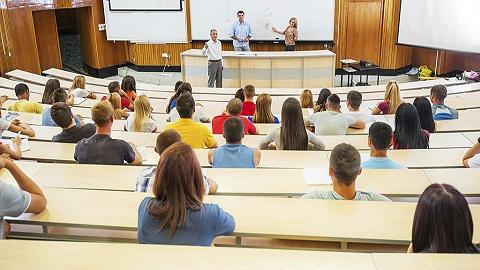 提交错误数据,加州大学伯克利?#20013;?#31561;五校被移除2019 U.S. News大学榜单
