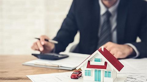 土地增值稅擬立法,集體房地產納入征稅范圍