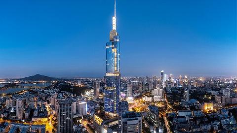 多個熱點城市房貸利率上調,釋放什么信號?