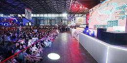 ChinaJoy 2019開幕在即,提前看看你可能感興趣的展館吧