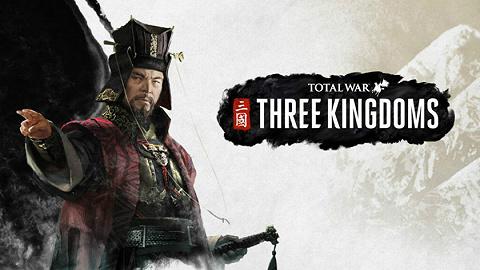 网易将引入《周全战斗》系列游戏进入中国