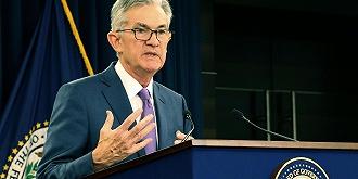 全球货币政策转向,但愈演愈?#19994;?#36127;利率能提振经济吗?