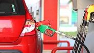國際油價連日上漲后暴跌,下周二國內成品油不會漲價了
