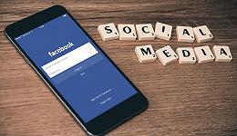 内幕揭秘:Facebook硬件之梦为何破灭