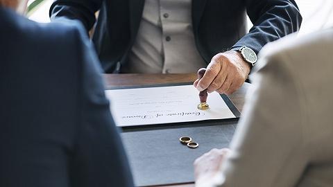 离婚后房产该如何分割?答案全在这里