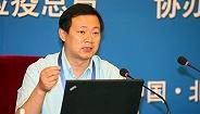 罗云波:一个国家的食品安全水平是与经济发展相适应的 | 新中国70周年·民生访谈⑦