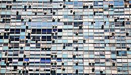 如何不用空调让建筑保持凉爽:来自建筑专家的建议