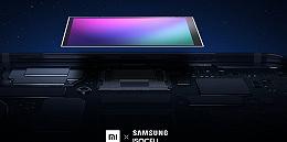 快看 | 小米與三星合作發布Redmi超清相機手機,成像可達6400萬和1億像素