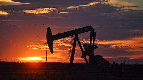 资金不够债券来凑,西方石油为收购阿纳达科要发行130亿美元债券