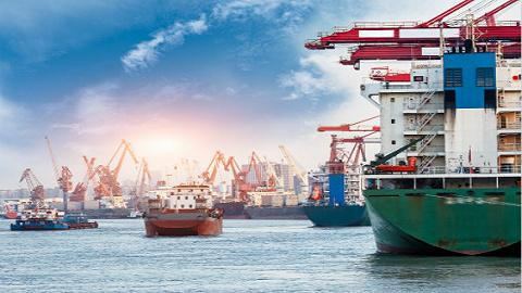 中船集团重组方案再生变,中船防务拟出售广船国际控制权