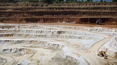 嘉能可确认世界最大铜钴矿停, 或在两年内重启