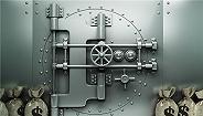 被接管还是重组,包商和锦州银行为何结局迥异?