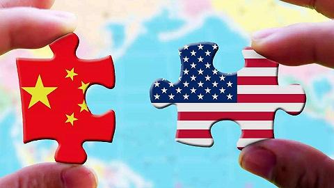 美媒警告错误贸易政策将导致美国经济衰退