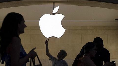 苹果与高盛联名的Apple Card来了!这张扬言变革的信用卡究竟有哪些不一般?
