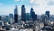 脱欧时限扰动制造业运行,英国GDP意外录得六年来首次季度萎缩