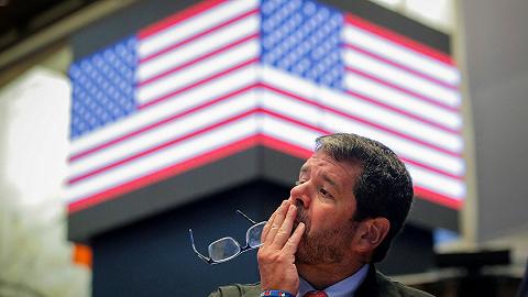 【天下头条】投资者开始忧心美国债收益率变负 全球最富家族每小时赚400万美元