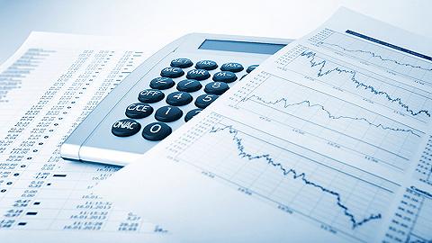 交通银行开展专项巡视,发现金融风险问题298个