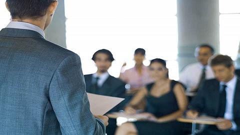 数据相干的高管职位增长近300%,新财富百强高管威望要来了