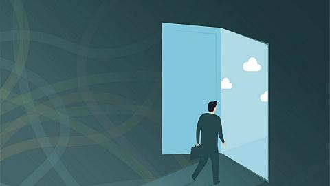 离开自己的公司后,创始人如何走到下一站?