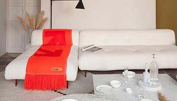 既卖衣服也卖沙发,为什么时尚品牌越来越热衷于推出家居用品?