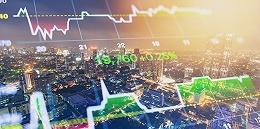 【财经24小时】央行在香港发行300亿元离岸人民?#24050;?#31080;