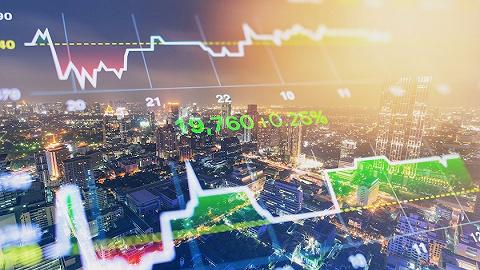 【财经24小时】央行在香港发行300亿元离岸人民币央票