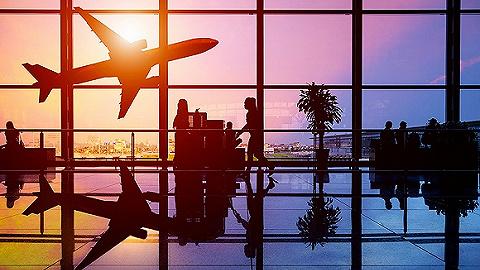 深圳机场股价攀升,香港事件或重塑粤港澳湾区机场群格局