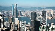 香港舆论:连串暴乱重创香港国际航空枢纽地位