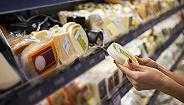 本土奶酪品牌妙可蓝多扭亏为盈,奶酪市场进入快速发展期