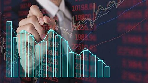 【私募看盘】市场有望继续上探,核心资产依然值得关注