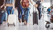直通部委|民航局回应香港机场运行受阻 工信部:20%危化企业搬迁改造已完成