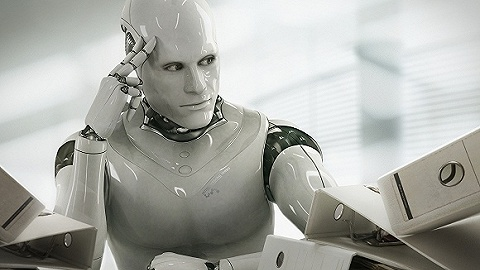 打败围棋天赋后,AI文案写手再占优势