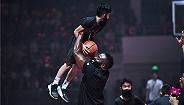 【体育晚报】足代会8月下旬召开 火箭队季前赛过招上海男篮