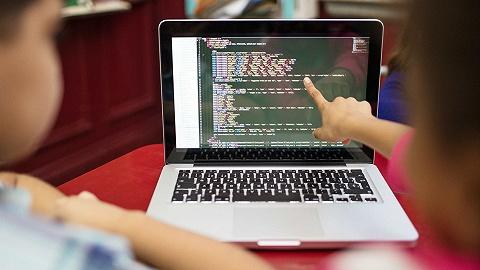 信息学奥林匹克联赛暂停举办,或将更名为计算机程序等级考试