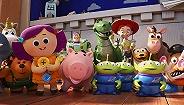 【文娱早报】《玩具总动员4》全球票房破10亿美元 Netflix热剧《全裸导演》确认续订第二季
