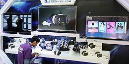 互联网电视7年之痒:贾跃亭走了、冯鑫被抓,雷军和小米去收割?