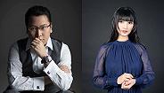 【专访】《全职高手》作者蝴蝶蓝及电影总监制王芸:叶修是明星,我不是