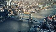 英国大停电,是新能源大量替代传统火电惹的祸